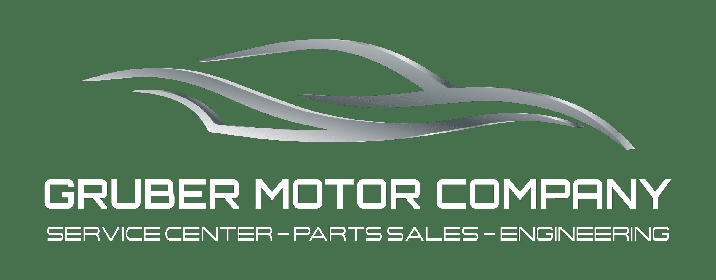 Gruber Motors