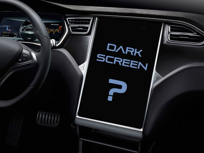 Dark-Screen-1