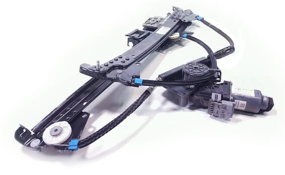 model-s-p85-85