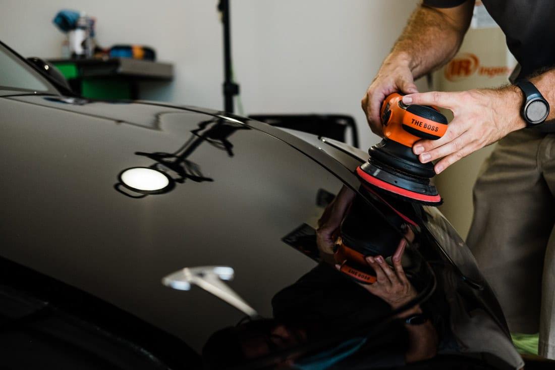 tesla-model-3-paint-correction-xpel-paint-protection-film-ceramic-coating-car-detailing-model-3-wichita-clear-bra-108_orig
