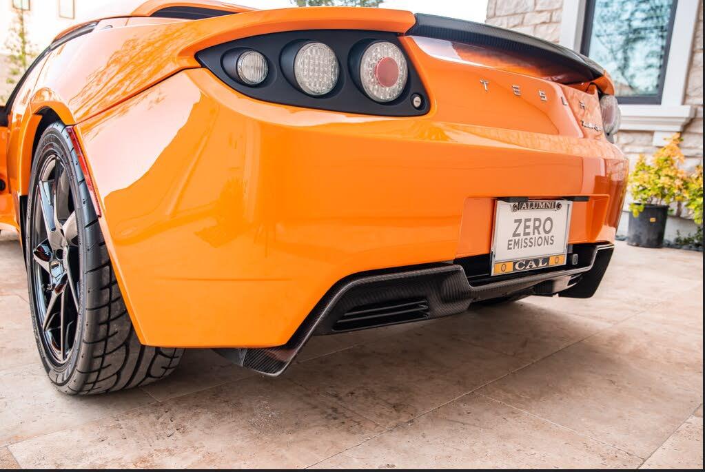 2011_tesla_roadster-pic-5227529305264745023-1024x768