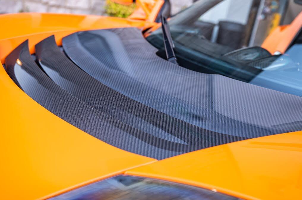 2011_tesla_roadster-pic-5425084893704742684-1024x768