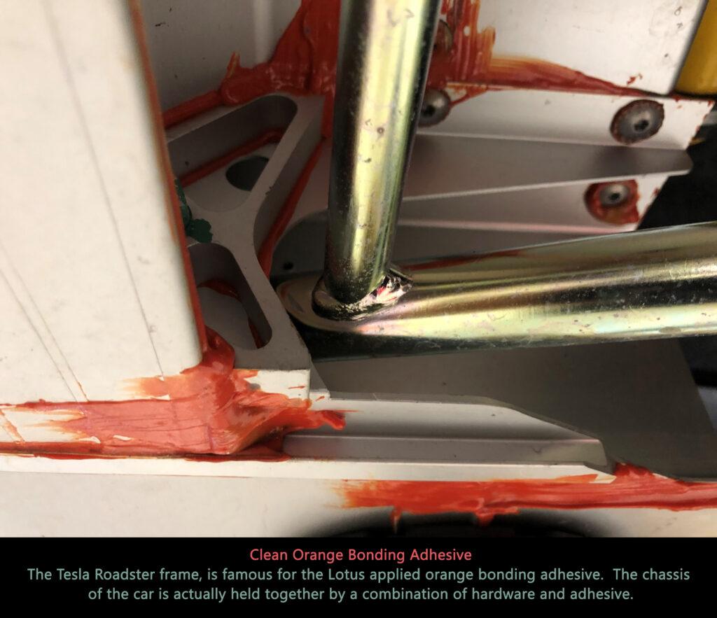 a-8iBonding Adhesive