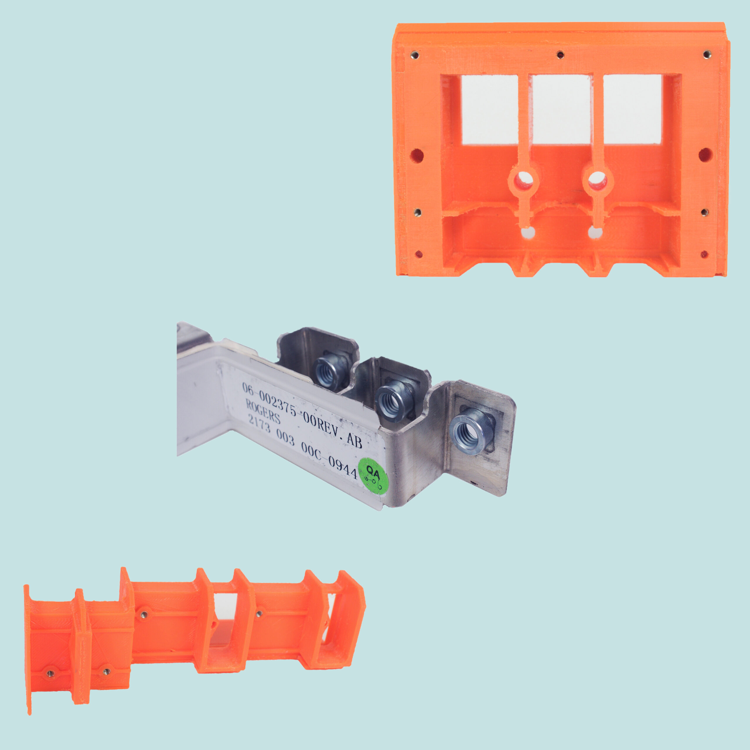 Blocks-3184-Green