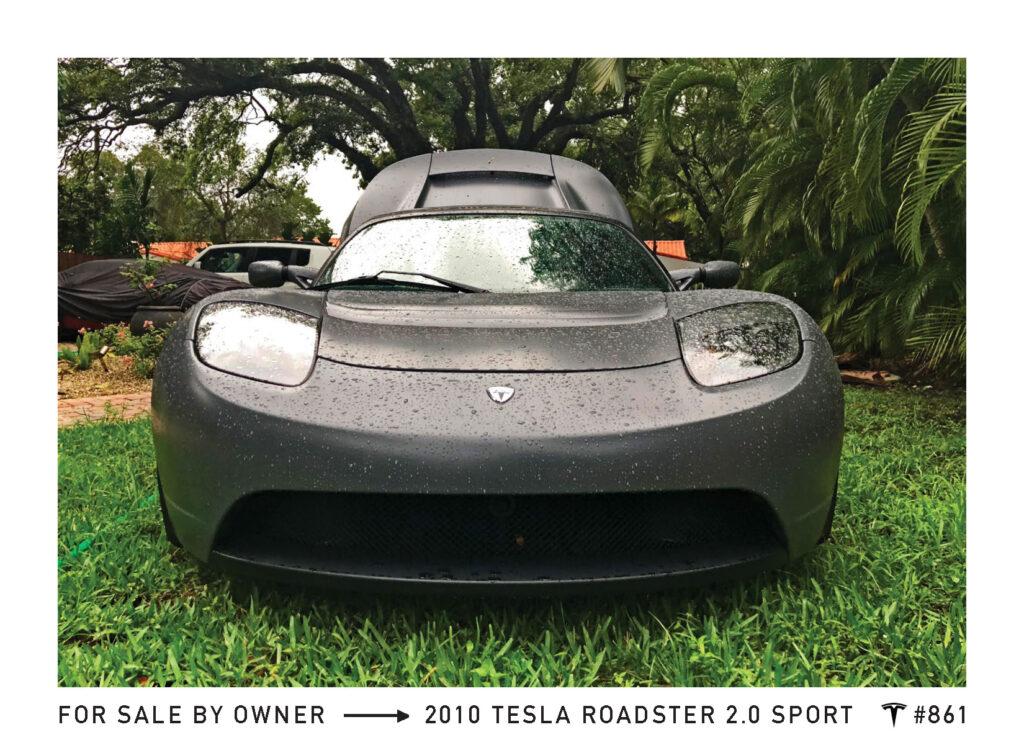 ForSale-TeslaRoadster_Page_01