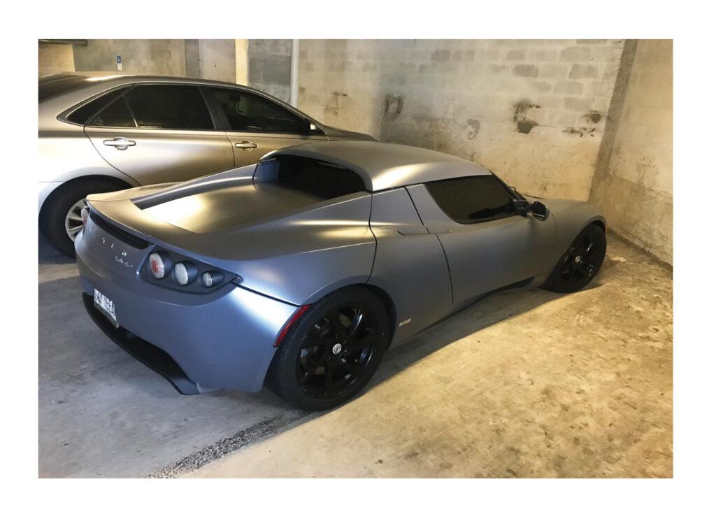 ForSale-TeslaRoadster_Page_05