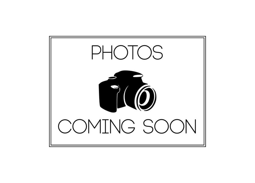 Photos-Coming-Soon-6