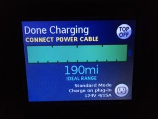 2008-Tesla-Roadster-Full-Charge-5-25-2021