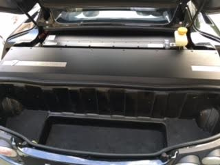 2008-Tesla-Roadster-Rear-Compartment