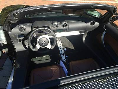 Tesla-Roadster-2008-Dash-Interior