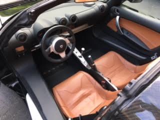 Tesla-Roadster-2008-Interior-Rear-Drivers