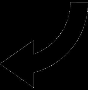 left-arrow2